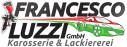 Bild: Francesco Luzzi GmbH Karosserie & Lackiererei       in München