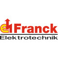 Franck Elektrotechnik GmbH Notstromanlagen & Generatoren, Helmut Schlenk Notstromanlagen & Generatoren