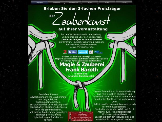 http://www.zauberer.click