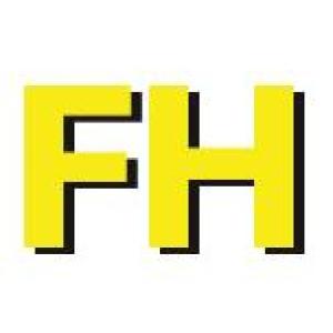Logo Frank Harnisch