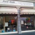 Frank Heide Computer + Copyshop
