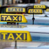Bild: Frank Teege Taxibetrieb