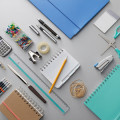 Franke GmbH, M. Schreibwaren und Bürobedarf