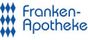 Logo Franken-Apotheke