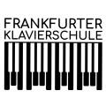 Frankfurter Klavierschule Westend UG (haftungsbeschränkt)
