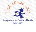 Bild: Frank´s Online-Shop in Gruibingen