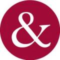 Logo Dänekamp, Franz