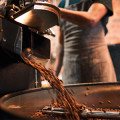 Franz Willick Kaffeegroßrösterei GmbH & Co. KG, LÖWEN KAFFEE