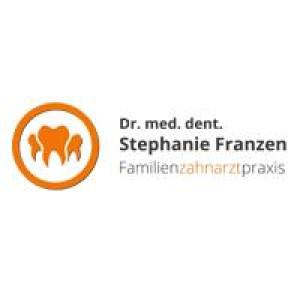 Logo Franzen, Stephanie Dr.med.dent.