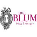 Bild: Frau Blum in Stuttgart