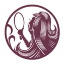 Logo Frau Schultz und Frau Müller