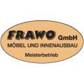 FRAWO GmbH Möbel&Innenausbau Meisterbetrieb