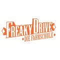 Freaky Drive Die Fahrschule