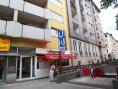 https://www.yelp.com/biz/frederics-serviced-apartments-m%C3%BCnchen