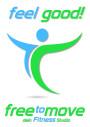 freetomove - dein FitnessStudio