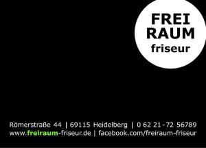 https://www.yelp.com/biz/freiraum-friseur-heidelberg