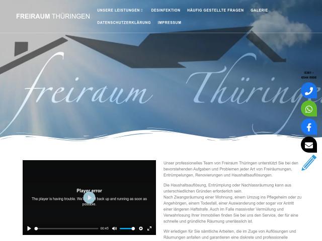 http://www.freiraum-thueringen.de