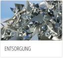 Logo Freisler Containerdienst GmbH & Co. KG