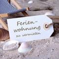 Freitag Christel und Walkstein Ehrenfried Ferienappartementvermietung