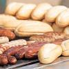 Bild: Fremd-Grill Georgios Gastronomiebetrieb
