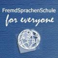 Fremdsprachenschule for everyone