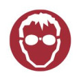 Logo Frenz fürs Auge