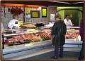 https://www.yelp.com/biz/frenzel-hummelsb%C3%BCtteler-katenrauch-hamburg