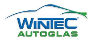Logo Wintec® Autoglas Freudenberger