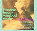 Bild: Freudenhaus Interieurs Wiesbaden in Wiesbaden