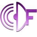 Logo Freund Foto
