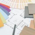 Frick und Frick Architekten und Innenarchitekten