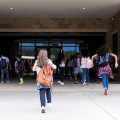 Frida-Levy-Schule