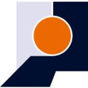 Logo Friese, Sigrid PD Dr.med.