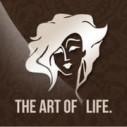 Logo Friseur Claudia's Haarstudio Ihn. C. Wahl