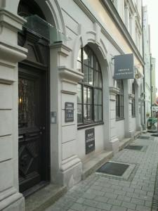 Friseur Ingolstadt Bewertung