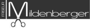 Logo Friseur Mildenberger