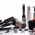 Bild: Friseur Salon Elite in Frankfurt am Main