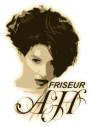 Logo Friseuratelier