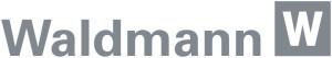 Logo Friseure Waldmann