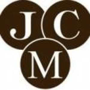 Logo Friseursalon JCM Jens Mörbe