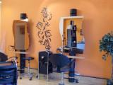 Friseursalon Rößchen - Der Salon
