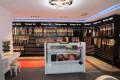 Friseur Salon Vitash Haarverlängerung und Haarverdichtung in Mönchengladbach