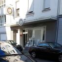 Bild: Friseurteam Laskaris Friseursalon in Leverkusen
