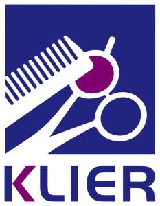Friseur kaiserslautern