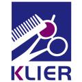 Frisör Klier GmbH Salon Allee-Center