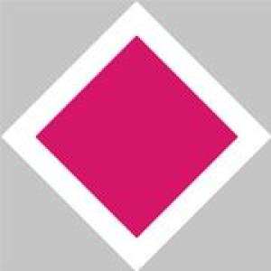 Logo Frisör Thesing