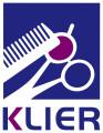 Logo Frisör Klier GmbH
