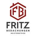 Bild: Fritz Bedachungen Dachdeckermeisterbetrieb in Troisdorf