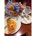Fritz Seidl – Seidl`s Cafe
