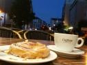 https://www.yelp.com/biz/cafe-und-b%C3%A4ckerei-fr%C3%B6hliche-berlin